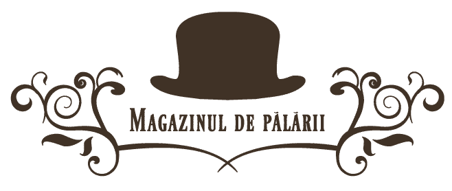 Magazinul De Palarii